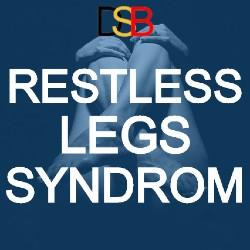 Restless Legs Syndrom (RLS)