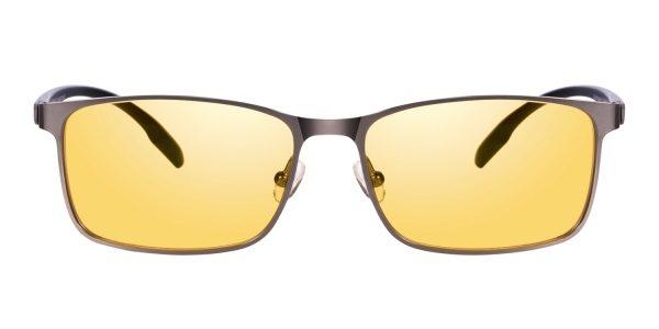 Beste Blaulichtfilter Brille für PC und Gaming