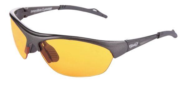 Beste Blaulichtfilter Brille für Einsteiger