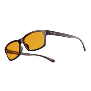 Blaulichfilter Brille Testsieger