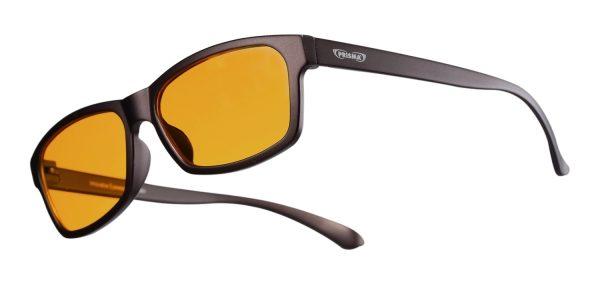 Beste Blaulichtfilter Brille Testsieger