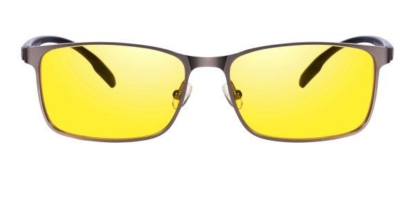Beste Blaulichtfilter Brille für Autofahrer