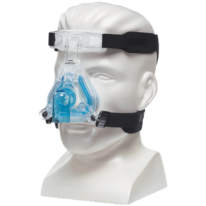 CPAP Nasenmaske Testsieger