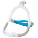 CPAP ResMed N30i