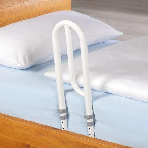 Aufstehhilfe Bett